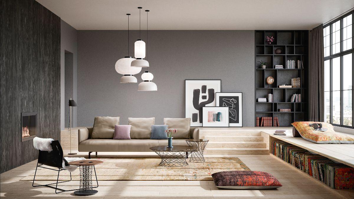 zeitlos schönes design bei see+maschik | möbel & design guide